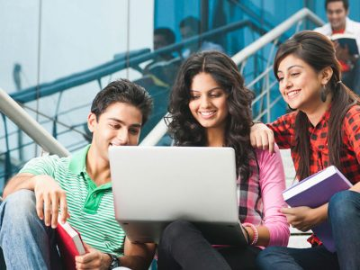 Fundamental of Research Method, Methodology and  Application of SPSS